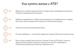 АТБ банк