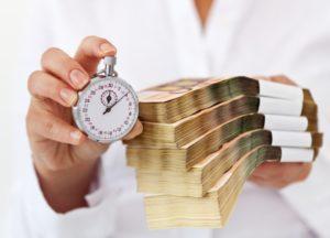 Что такое накопительный счет