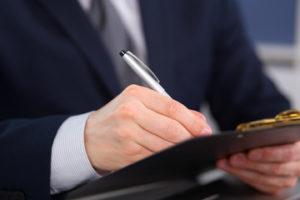 Беспроцентный заем и его последствия