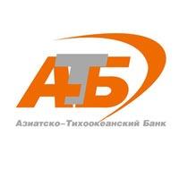 Ипотека АТБ банка