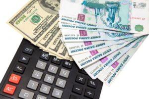 Что такое аннуитетные платежи по кредиту