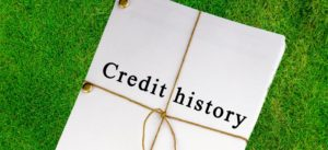 Федеральный закон № 218-ФЗ О кредитных историях