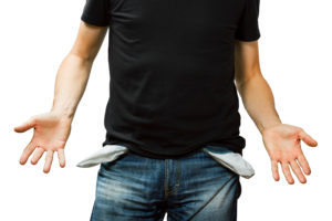 Деньги взаймы под расписку