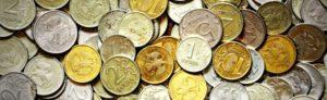 Как открыть валютный счет