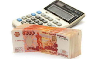 Может ли банк продать долг