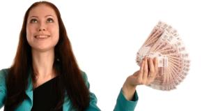 Аксон банк, онлайн заявки на кредит