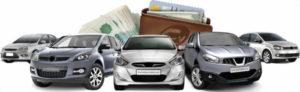 Что лучше, лизинг или автокредит