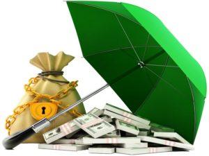 Как узнать застрахован ли вклад в банке
