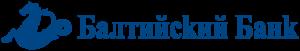 Вклады в Балтийском банке