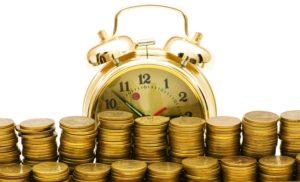 Федеральный закон № 353-ФЗ О потребительском кредите (займе)