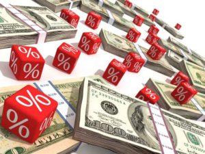 Что такое коммерческий кредит