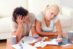 Как вернуть страховку после погашения кредита
