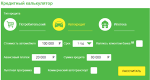 мая 2015 года в Санкт-Петербурге — новости