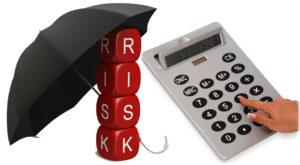 Что дает страховка по кредиту