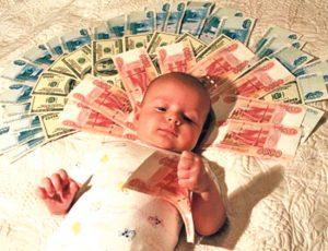 Какие банки работают с материнским капиталом