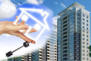 Что лучше, ипотека или кредит