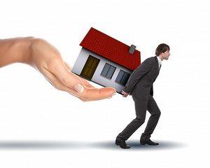 Этапы оформления ипотеки