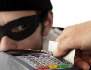 Как вернуть деньги украденные с карты