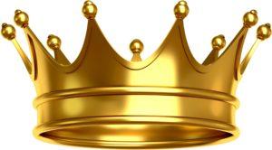 Переводы Золотая корона через Сбербанк