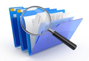 Как узнать код кредитной истории