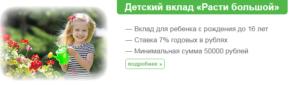 центр инвест кредитная карта онлайн заявка