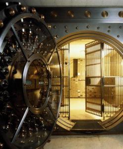 Как арендовать Банковскую ячейку