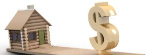 Страховка по ипотеке обязательна или нет