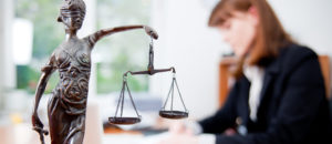 Что такое судебный приказ о взыскании долга