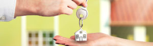 Беспроцентная ипотека