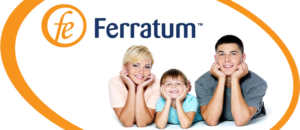 Займы Ферратум
