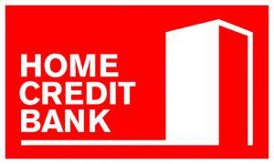 Хоум кредит банк просрочки брокеры по кредитам с плохой кредитной историей курган
