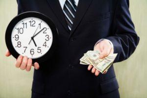 Что делать если банк требует досрочного погашения кредита