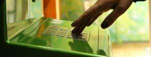 Как перевести деньги с карты Сбербанка на карту ВТБ 24