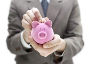Что такое накопительный счет в банке