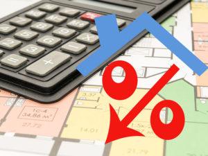 Что лучше, кредит наличными или кредитная карта