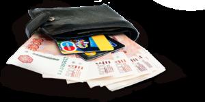 Что будет, если не платить по займу