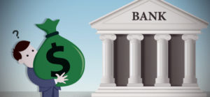 Список государственных банков России
