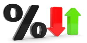 К сожалению, отечественные банки не любят снижать собственных процентных ставок.