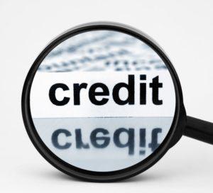 Что такое обеспечение по кредиту
