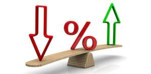 Рефинансирование займов МФО
