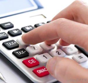 Постоянная составляющая плавающей процентной ставки не меняется на протяжении всего периода кредитования.