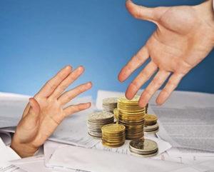 Программа субсидирования ипотеки