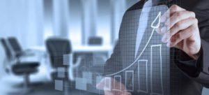 Рейтинг банков для малого бизнеса