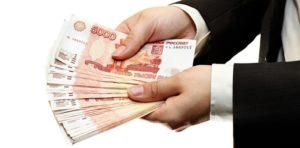 Просрочка по кредиту в Альфа-банке