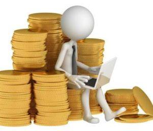 Что такое субординированный кредит
