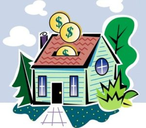 Ипотека для малоимущих