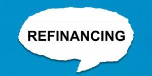 Взять в долг деньги под распискуО Сервисе