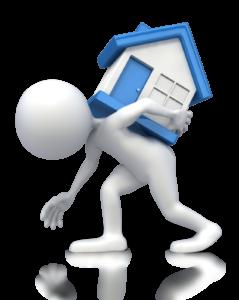 Что делать, если нечем платить ипотеку