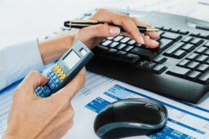 Чем отличается рассрочка от кредита