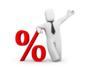 Банк хоум кредит онлайн помощник - Официальный сайт